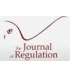 THE JOURNAL OF REGULATION